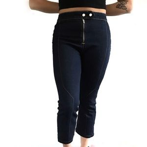 🌻 BDG Urban Outfitters Women's High Rise Jeans 🌻